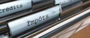 impots3